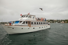 BERMUDA_WEDDING_PHOTOGRAPHERS_K&R_BOAT197