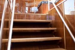 Interior-Staircase